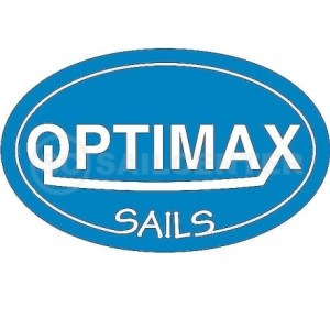 logo optimax gréement
