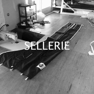 Voilerie Saint Brieuc