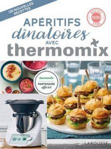Apéritifs dînatoires avec thermomix 224x300 - La cuisine pour les amis…