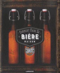 Comment faire sa bière maison 245x300 - « La bière est la preuve que Dieu nous aime et veut que nous soyons heureux. » (Benjamin Franklin)