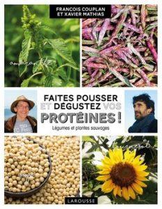 Faites pousser et dégustez vos protéines 233x300 - Plantes grasses…