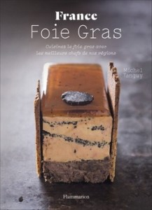 France Foie gras 217x300 - Tour de France du foie gras…