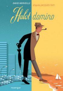 Hulot domino cover 208x300 - Quel Hulot !