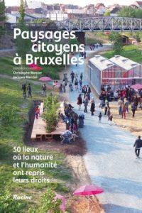 Paysages citoyens à Bruxelles 200x300 - Les campagnes à la ville…