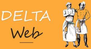 Deltaweb guide des restaurants gids