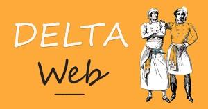 Deltaweb - Retaurants & Hotels