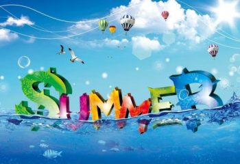 summer-holidays1