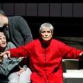 """""""Sinfonia d'autunno"""", regia di Gabriele Lavia"""