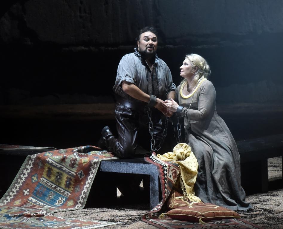Jérusalem stravince a Parma e non solo grazie a Verdi