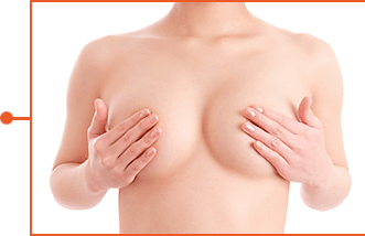 Photo Of Breast Augmentation By Albany Plastic Surgeon - DeLuca Plastic Surgery