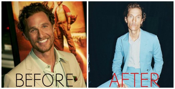 matthew-mcconaughey-before-after-weight-loss-hollow-face
