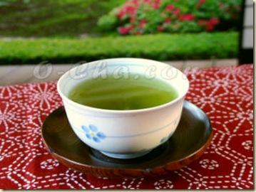 green-tea-health