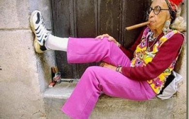 woman_smoking_cigar