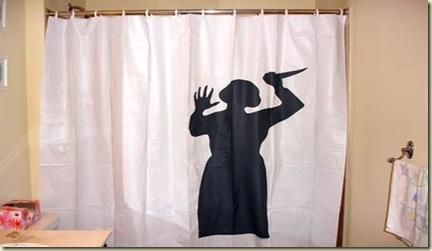 psycho-shower-curtain