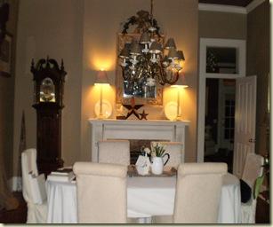 dininnng room 002
