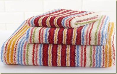 01-Towels-fb