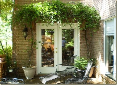 gloria's garden 008