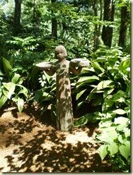 gloria's garden 027