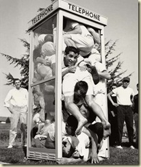 crowded-phone-booth