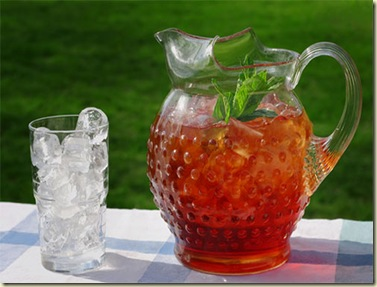 iced-tea-pitcher-sm