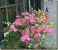 Flowerboxwithflags_Full