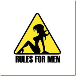 rules4men