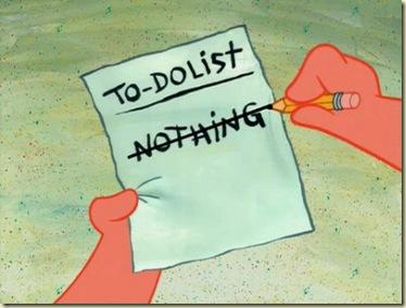to_do_list