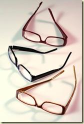 cheap-reading-glasses-blog2