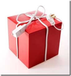 gift_wrap_electric_cord