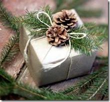 gift_wrap_pine_cones