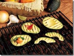 grilled-avocado-recipe-6-11-07