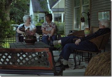 porch sittin 002