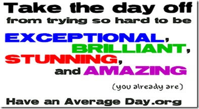 have_an_average_day_ecard