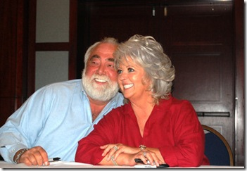 paula_deen_and_husband_michael