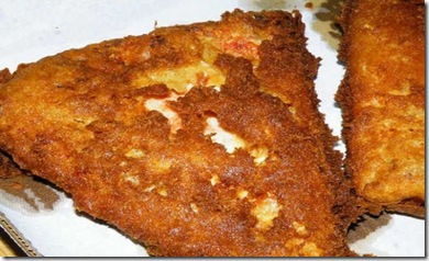 deep-fried-pizza-620x465