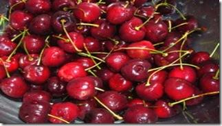 fresh_cherries_2