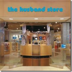 husbandstore