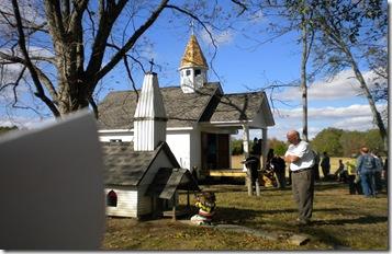 Robert's church 074