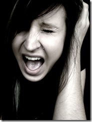 scream_out_your_pain_by_anooke