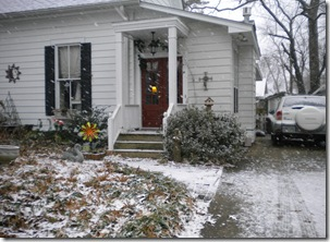 snow 2011 005
