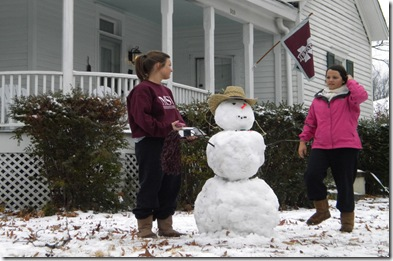 snowman 1-10-11 009