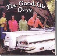 the_good_ole_days_001_clnz
