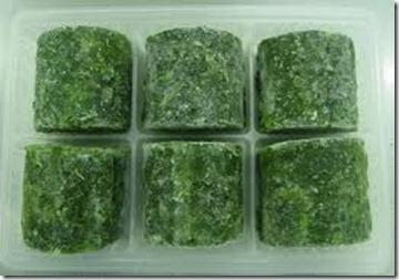 mo spinach