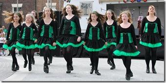 The Fagan School of Irish Dance 16