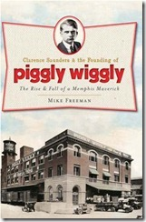 Piggly-Wiggly-bookcover