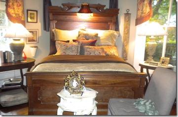 my bedroom 018