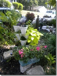 my garden projects '13 002