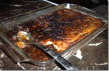 burned cobbler 036