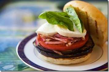 grilled-eggplant-sandwich-a