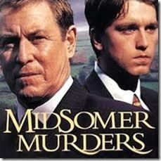 midsomer